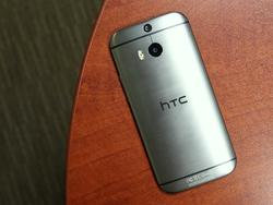 HTC Allegedly Aiming Android L Roll-out For Oct-Dec.