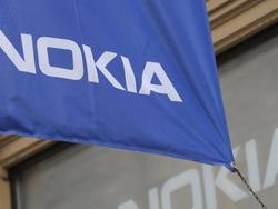 Nokia Factory Workers in India Protest, Threaten Strike