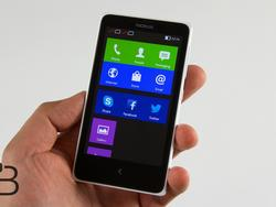 Nokia X2 Android Phone Teased For Next Week
