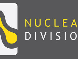 Titanfall Creator Starts Mobile Game Company 'Nuclear Division'