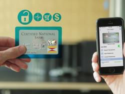 App of the Week: Ondot's Card Control Platform Could Change How We Bank