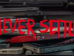 Will The Low Cost OnePlus One Really Kill $600 Phones?