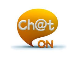Samsung ChatON Lets You Recall Messages With New Update