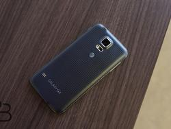 Galaxy S5 Price Drops to Just $1 With Contract on Amazon