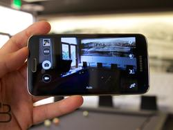 """Galaxy S5 """"Camera Failure"""" Issue Confirmed By Samsung"""