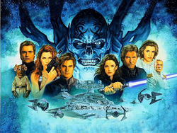 Star Wars Expanded Universe: 7 Things the Reset Probably Won't Change