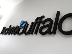 The State of TechnoBuffalo in 2014 - From Traffic to Ads