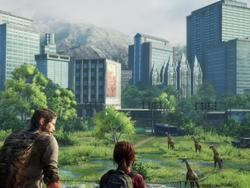The Last of Us is Getting Remastered for Recently Converted PlayStation Fans