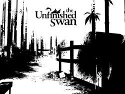 The Last of Us Lead Artist Nate Wells Heads for The Unfinished Swan Studio