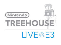 Nintendo Won't Be On Stage at E3 This Year, Either