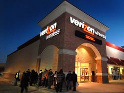 Verizon Quietly Tweaks ETF Terms To Keep Customers From Straying