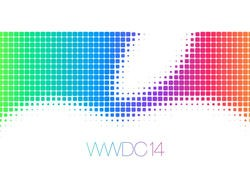 iOS 8 Could Take a Backseat to OS X 10.10 at Apple's WWDC 2014
