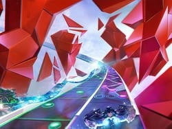 Harmonix Asks for Help Making Amplitude for PS3 and PS4