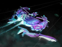 Amplitude finally has a release date on PlayStation 4