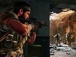 Sledgehammer's Call of Duty Vietnam Spin-Off Sounded Like a Solid Game