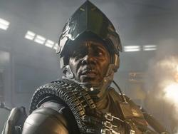 Call of Duty Reveal Set for This Sunday