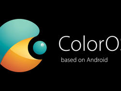 Oppo Asking for Fan Input for its ColorOS