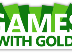 Games with Gold, Big Discounts, Heading to Xbox One