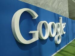 """EU Court Protects """"Right to be Forgotten"""" in Google Ruling"""