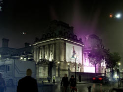 Next Hitman Game Gets First Artwork, But it Won't be at E3