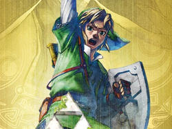 Why The Legend of Zelda: The Skyward Sword Will Become The Series' Next Outcast