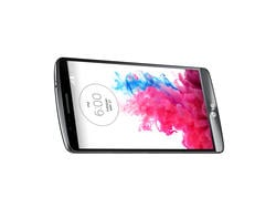 LG G3 Comes With Impressive New Security Features