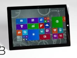 High End Laptops For Back to School 2014