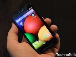 This Is What a $129 Smartphone Looks Like