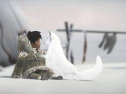 Never Alone Provides a Beautiful Look into a Distant Culture