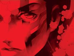 PlayStation 2 Classic of the Week - Shin Megami Tensei: Nocturne