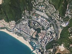 Google Confirms Acquisition of Skybox Imaging
