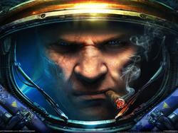 Blizzard Files Lawsuits Against 10 StarCraft 2 Hackers