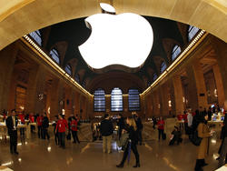 iPhone 6 Day Tomorrow: Here's What We're Expecting From Apple