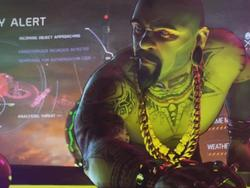 Crackdown on Xbox One is Not Crackdown 3
