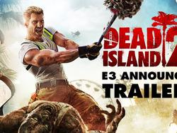 Dead Island 2 Eyes-On Preview - A Zombie Game With a Difference?