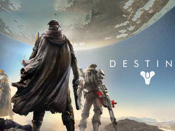 Bungie Pulls Kinect Support From Destiny in Favor of Resolution