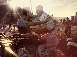 Dying Light will get official tools for modders, says Techland