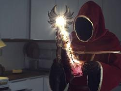 Magicka 2 Coming to the PlayStation 4 and PC