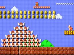 Mario Maker Hands-On Preview