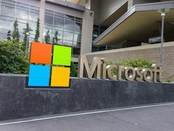 Microsoft Rolls Out New Office 365 Plans for Business