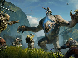 [Update] Warner Bros paid YouTubers to play Shadow of Mordor without saying anything negative
