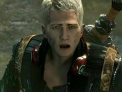 Scalebound was canceled because your expectations were too high