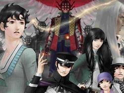 Shin Megami Tensei Sees its Last PlayStation 2 Classic Release Next Week
