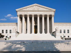 Police Need Warrant to Search Your Phone, Supreme Court Rules