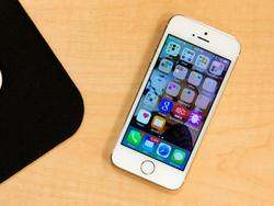 iOS 8 Beta 2 Now Available!