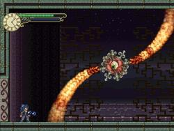Timespinner Takes the Best of Castlevania and Adds Time Manipulation