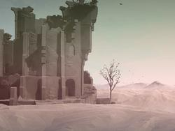 Former The Last Guardian Developers Open an Indie Studio