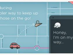 Waze Gets Even Better With Version 3.8 for iOS and Android