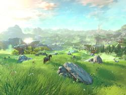 The most exciting Wii U games of 2015
