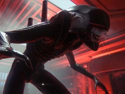 First of Five Alien: Isolation Add-On Packs Launching Next Week